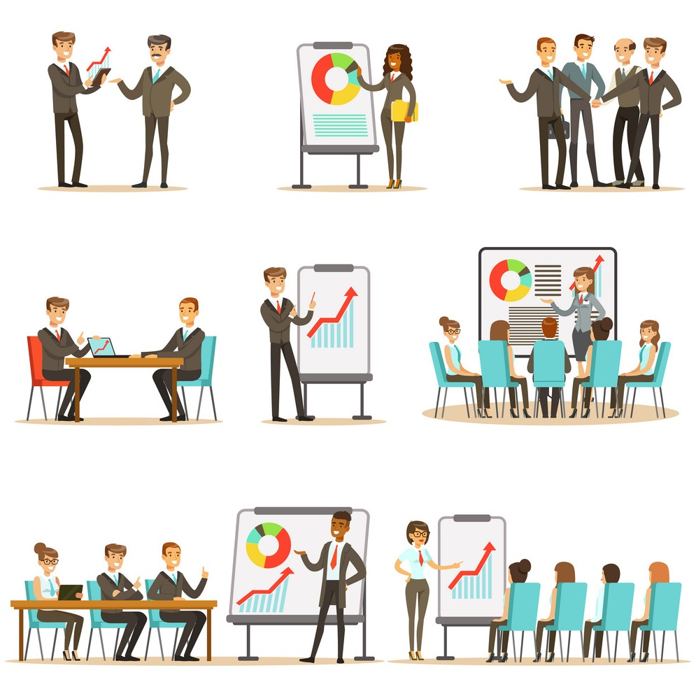 managers-and-office-workers-on-business-training-vector-13455140.jpg